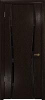 Арт Деко Стайл Лиана-2 фуокко триплекс черный
