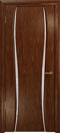 Арт Деко Стайл Лиана-2 сукупира триплекс белый