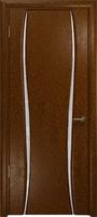 Арт Деко Стайл Лиана-2 терра триплекс белый