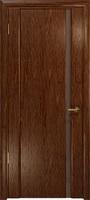Арт Деко Стайл Спация-1 сукупира триплекс тонированный
