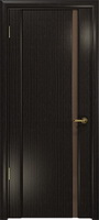 Арт Деко Стайл Спация-1 эвкалипт триплекс тонированный