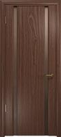 Арт Деко Стайл Спация-2 орех американский триплекс мокко