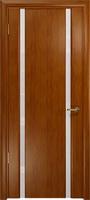 Арт Деко Стайл Спация-2 анегри темный триплекс белый