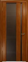 Арт Деко Стайл Спация-5 анегри темный триплекс тонированный