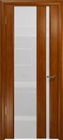 Арт Деко Стайл Спация-5 анегри темный триплекс белый