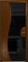 Арт Деко Стайл Ветра-1 терра триплекс черный