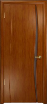 Арт Деко Стайл Вэла-1 анегри темный триплекс тонированный