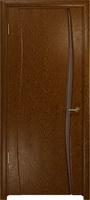 Арт Деко Стайл Вэла-1 терра триплекс тонированный