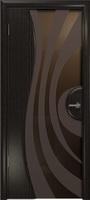 Арт Деко Стайл Ветра-1 фуокко триплекс тонированный с рисунком
