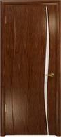 Арт Деко Стайл Вэла-1 сукупира триплекс белый