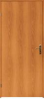 Двери оптовым покупателям Симпл миланский орех