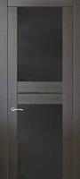 Triplex Doors Italy Италия 13 ПО стекло триплекс черный