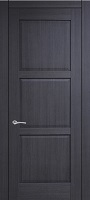 Triplex Doors Italy Италия 4 ПГ