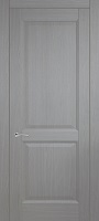 Triplex Doors Italy Италия ПГ