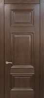 Triplex Doors Madrid Мадрид 2 ПГ
