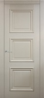 Triplex Doors Madrid Мадрид 3 ПГ