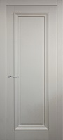 Triplex Doors Madrid Мадрид 4 ПГ