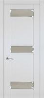 Triplex Doors Ophelia Офелия 5 ПО стекло зеркало