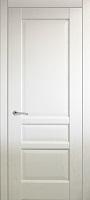 Triplex Doors Venice Венеция ПГ