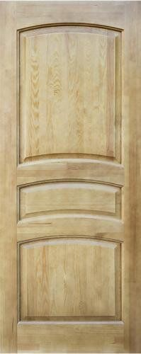 Мирра Модель 16 ПГ светлый лак