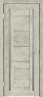 Velldoris Duplex 2 ПО дуб шале седой стекло «Мателюкс»