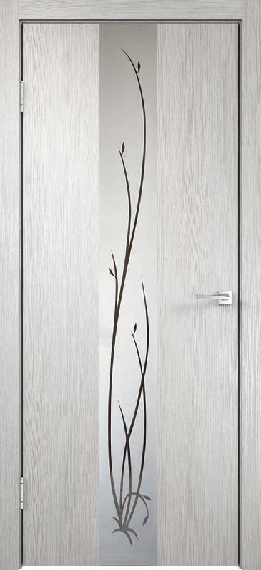 Velldoris Smart Z2 ПО дуб белый стекло зеркало веточки серебро