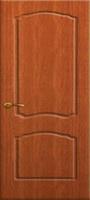 Двери оптовым покупателям Альфа ПГ орех итальянский