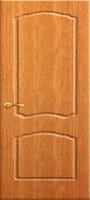 Двери оптовым покупателям Альфа ПГ орех миланский