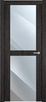 Status Trend 422 дуб патина стекло зеркало