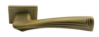 Ручка Morelli MH-35 SN/BN-S
