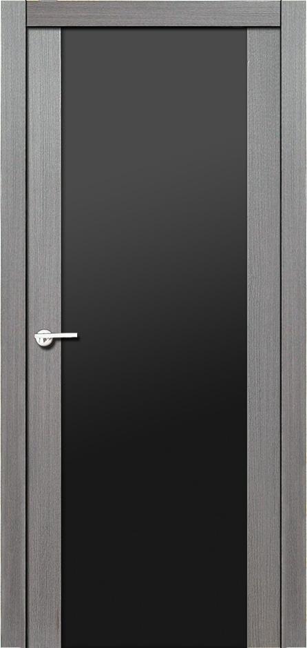 Porta Bella ЭКО Орион ДО Амарант серый