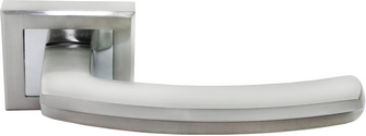 Ручка Rucetti RAP 11-S SN/CP