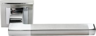 Ручка Rucetti RAP 17-S SN/CP