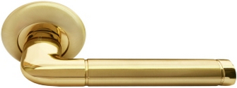 Ручка Rucetti RAP 2 SG/GP
