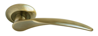 Ручка Rucetti RAP 5 AB