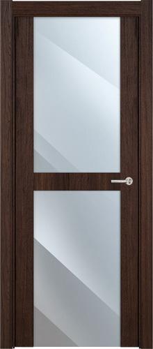 Status Trend 422 орех стекло зеркало