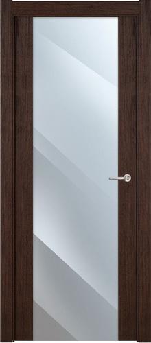 Status Trend 423 орех стекло зеркало