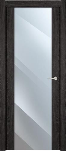 Status Trend 423 дуб патина стекло зеркало