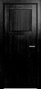 Status Estetica 831 дуб черный