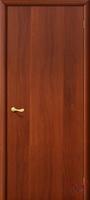 Двери оптовым покупателям  1Г1  ПГ итальянский орех