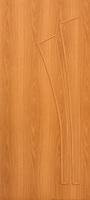 Двери оптовым покупателям  4Г4  ПГ миланский орех