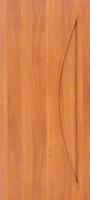 Двери оптовым покупателям  4Г5  ПГ миланский орех