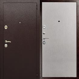 Стальная дверь Гранит М2-М