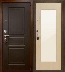 Стальная дверь Гранит Ультра M3