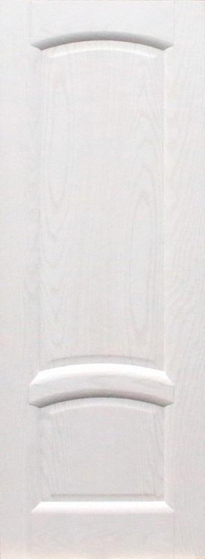 Орион Александрит ПГ эмаль белая полузалитая