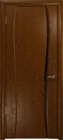 Арт Деко Стайл Лиана-1 терра триплекс черный