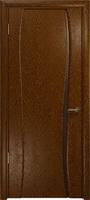 Арт Деко Стайл Лиана-1 терра триплекс тонированный