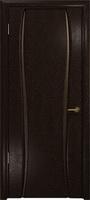 Арт Деко Стайл Лиана-2 фуокко триплекс тонированный