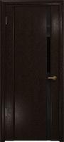 Арт Деко Стайл Спация-1 фуокко триплекс черный
