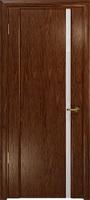 Арт Деко Стайл Спация-1 сукупира триплекс белый